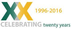 Rj-BOLL_XX-years