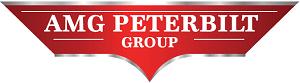 PB-Group300