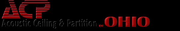 logo_ohio_v5-2-600x106-1